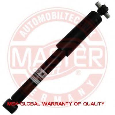 MASTER-SPORT 313295PCSMS Амортизатор