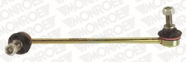 MONROE L11602 Тяга / стойка, стабилизатор