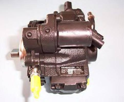 ACI - AVESA IB5WS40019 Насос высокого давления