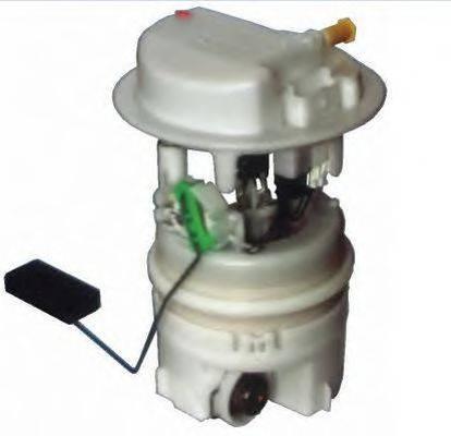 ACI - AVESA ABG662 Элемент системы питания