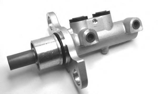 OPEN PARTS FBM118300 Главный тормозной цилиндр