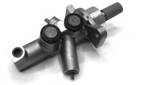 OPEN PARTS FBM139200 Главный тормозной цилиндр