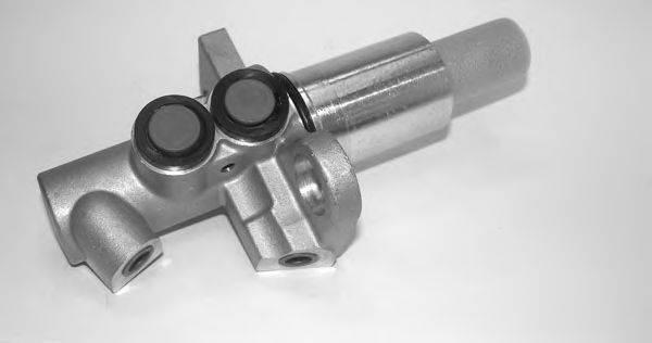 OPEN PARTS FBM139300 Главный тормозной цилиндр