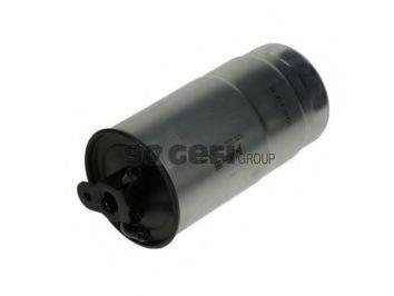 PURFLUX FCS479 Топливный фильтр