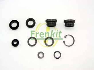 FRENKIT 115001 Ремкомплект, главный тормозной цилиндр