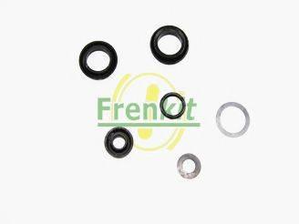 FRENKIT 116001 Ремкомплект, главный тормозной цилиндр