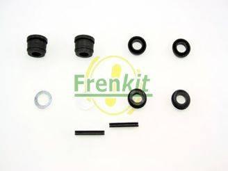 FRENKIT 119009 Ремкомплект, главный тормозной цилиндр