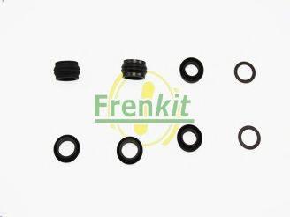 Ремкомплект, главный тормозной цилиндр FRENKIT 120021
