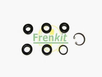 Ремкомплект, главный тормозной цилиндр FRENKIT 120041