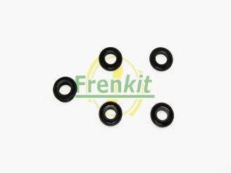 Ремкомплект, главный тормозной цилиндр FRENKIT 120042
