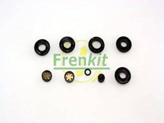 Ремкомплект, главный тормозной цилиндр FRENKIT 120048