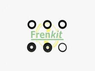 Ремкомплект, главный тормозной цилиндр FRENKIT 120050