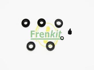 Ремкомплект, главный тормозной цилиндр FRENKIT 120060
