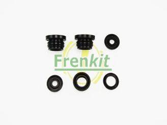 Ремкомплект, главный тормозной цилиндр FRENKIT 120061
