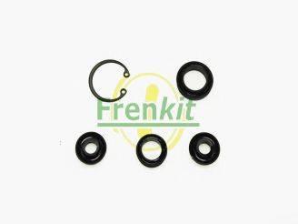 Ремкомплект, главный тормозной цилиндр FRENKIT 120074