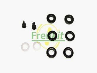 Ремкомплект, главный тормозной цилиндр FRENKIT 120075