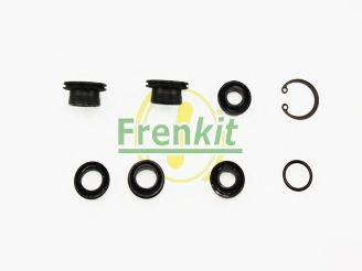 Ремкомплект, главный тормозной цилиндр FRENKIT 120079