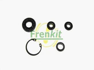Ремкомплект, главный тормозной цилиндр FRENKIT 120092