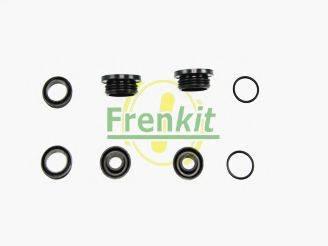 Ремкомплект, главный тормозной цилиндр FRENKIT 120095