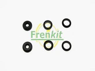 FRENKIT 122033 Ремкомплект, главный тормозной цилиндр