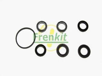 FRENKIT 125060 Ремкомплект, главный тормозной цилиндр