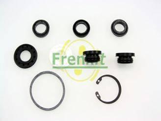 FRENKIT 125077 Ремкомплект, главный тормозной цилиндр
