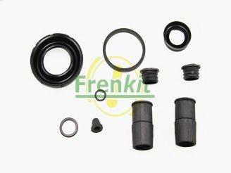 FRENKIT 238041 Ремкомплект, тормозной суппорт
