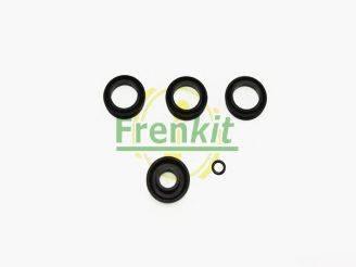 FRENKIT 125022 Ремкомплект, главный тормозной цилиндр