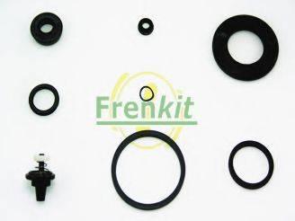 FRENKIT 119091 Ремкомплект, главный тормозной цилиндр