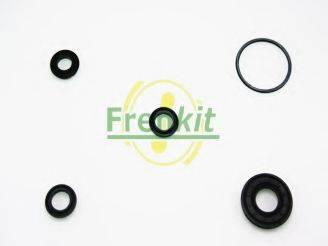 Ремкомплект, главный тормозной цилиндр FRENKIT 120104