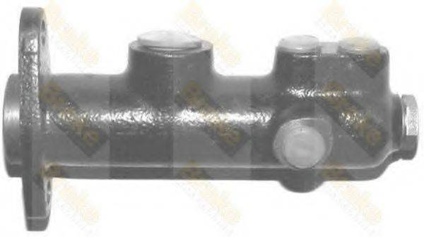 BRAKE ENGINEERING MC1064BE Главный тормозной цилиндр