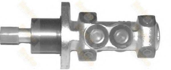 BRAKE ENGINEERING MC1115BE Главный тормозной цилиндр