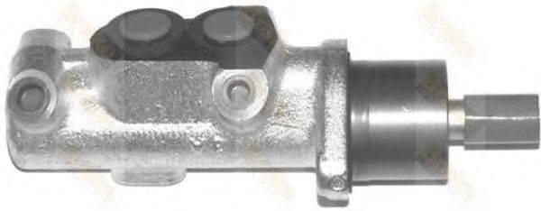 BRAKE ENGINEERING MC1201BE Главный тормозной цилиндр