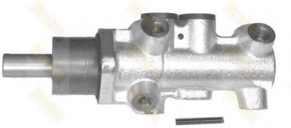 BRAKE ENGINEERING MC1212BE Главный тормозной цилиндр