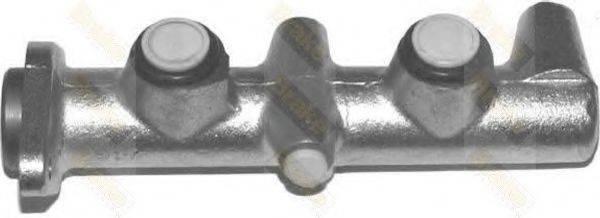 BRAKE ENGINEERING MC1302BE Главный тормозной цилиндр