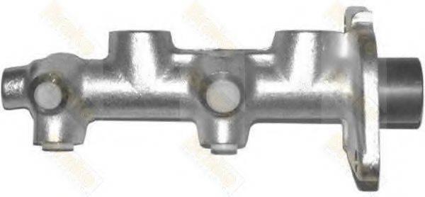 BRAKE ENGINEERING MC1309BE Главный тормозной цилиндр