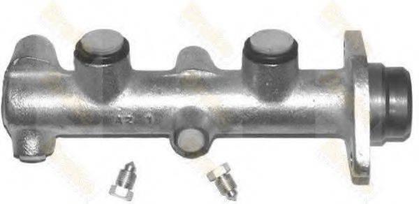 BRAKE ENGINEERING MC1314BE Главный тормозной цилиндр