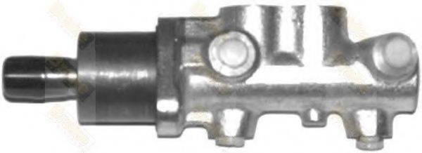 BRAKE ENGINEERING MC1368BE Главный тормозной цилиндр