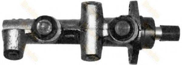 BRAKE ENGINEERING MC1405BE Главный тормозной цилиндр