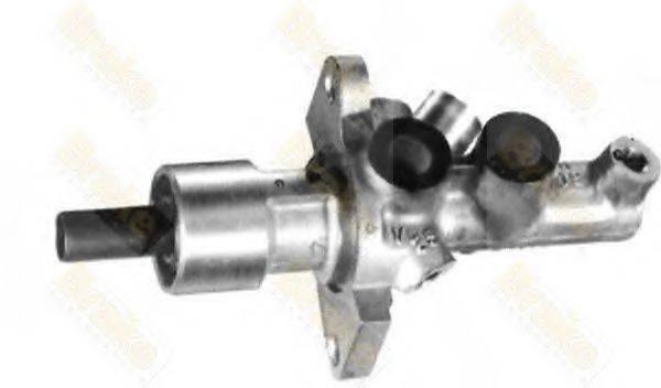 BRAKE ENGINEERING MC1429BE Главный тормозной цилиндр