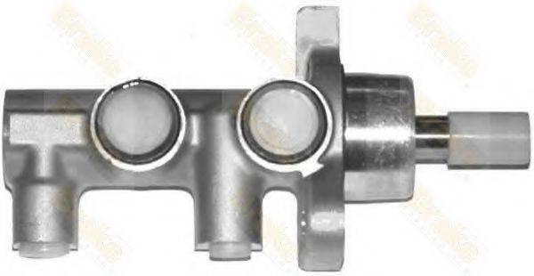 BRAKE ENGINEERING MC1447BE Главный тормозной цилиндр