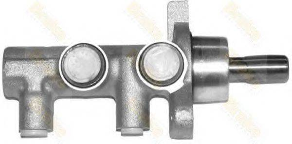 BRAKE ENGINEERING MC1450BE Главный тормозной цилиндр