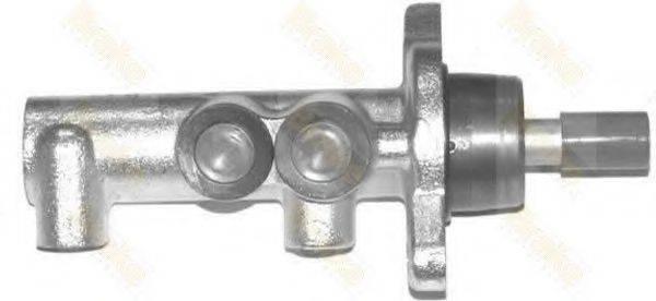 BRAKE ENGINEERING MC1491BE Главный тормозной цилиндр