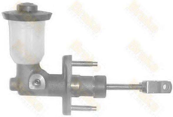 BRAKE ENGINEERING MC1602BE Главный тормозной цилиндр