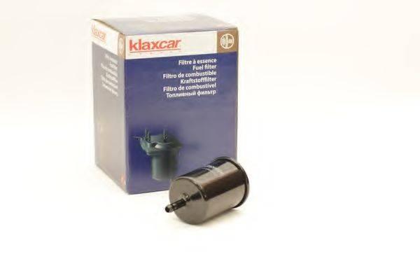 KLAXCAR FRANCE FE007Z Топливный фильтр
