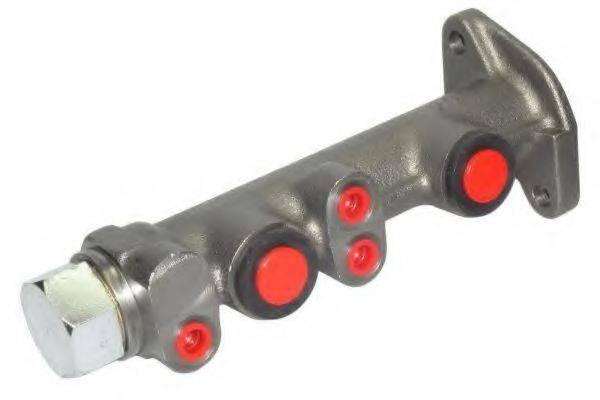 TEXTAR 33015500 Главный тормозной цилиндр