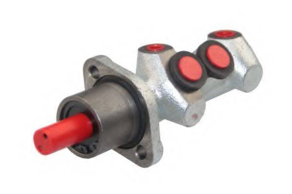 TEXTAR 33017300 Главный тормозной цилиндр