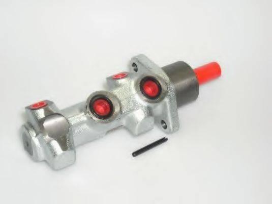 TEXTAR 33019000 Главный тормозной цилиндр