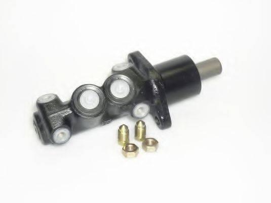 TEXTAR 33022600 Главный тормозной цилиндр