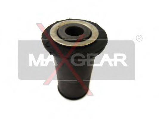 MAXGEAR 720539 Втулка, вал рычага поворотного кулака
